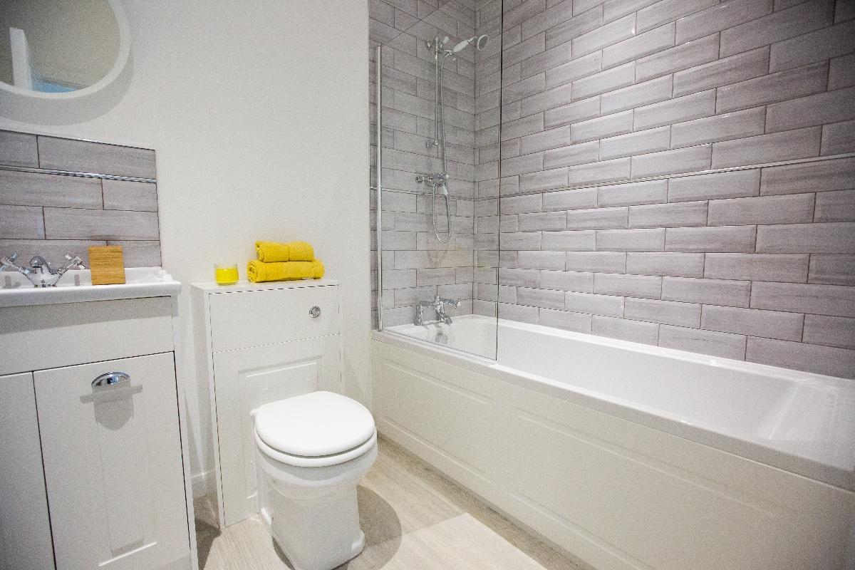Bathroom 2-1-1
