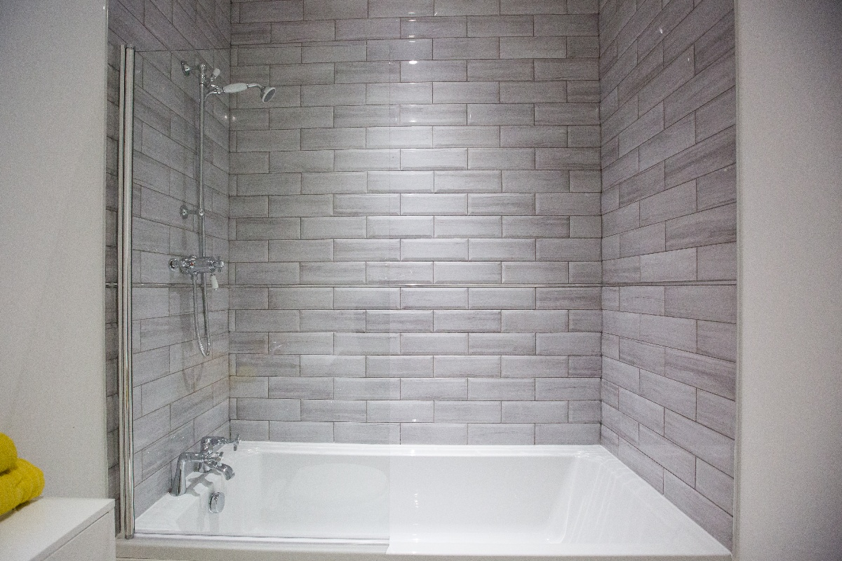 Bathroom 6-1-1