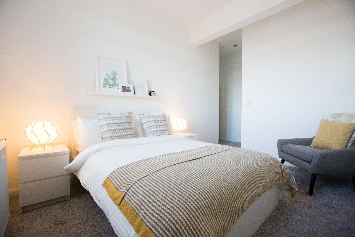 Master Bedroom 3-1-1
