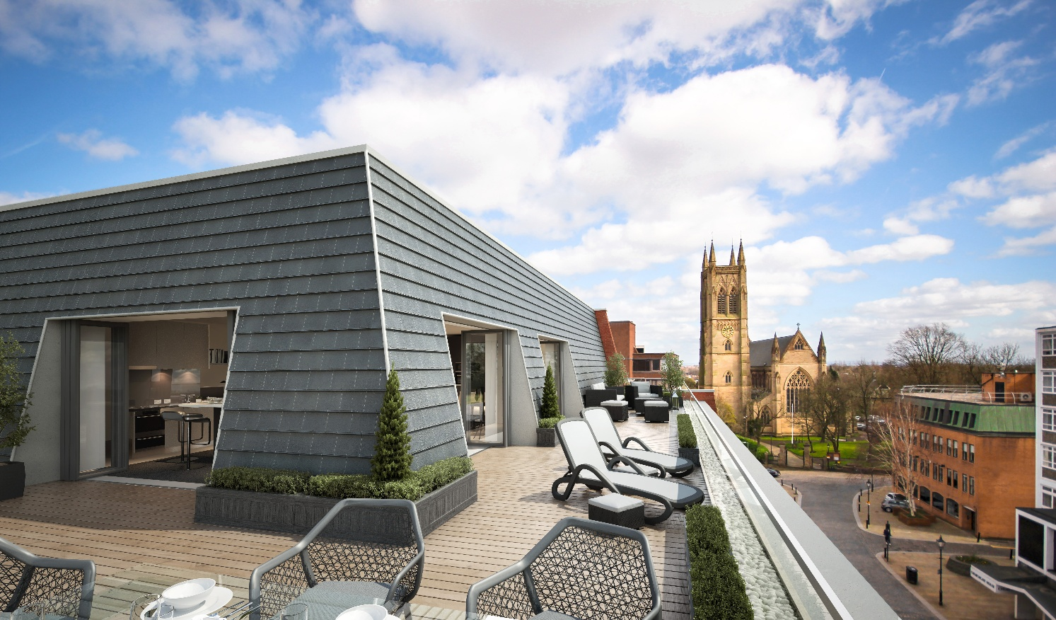 Stonecross Roof Terrace-1-1